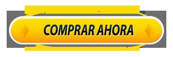 [Image: boton-comprar-amarillo.png]