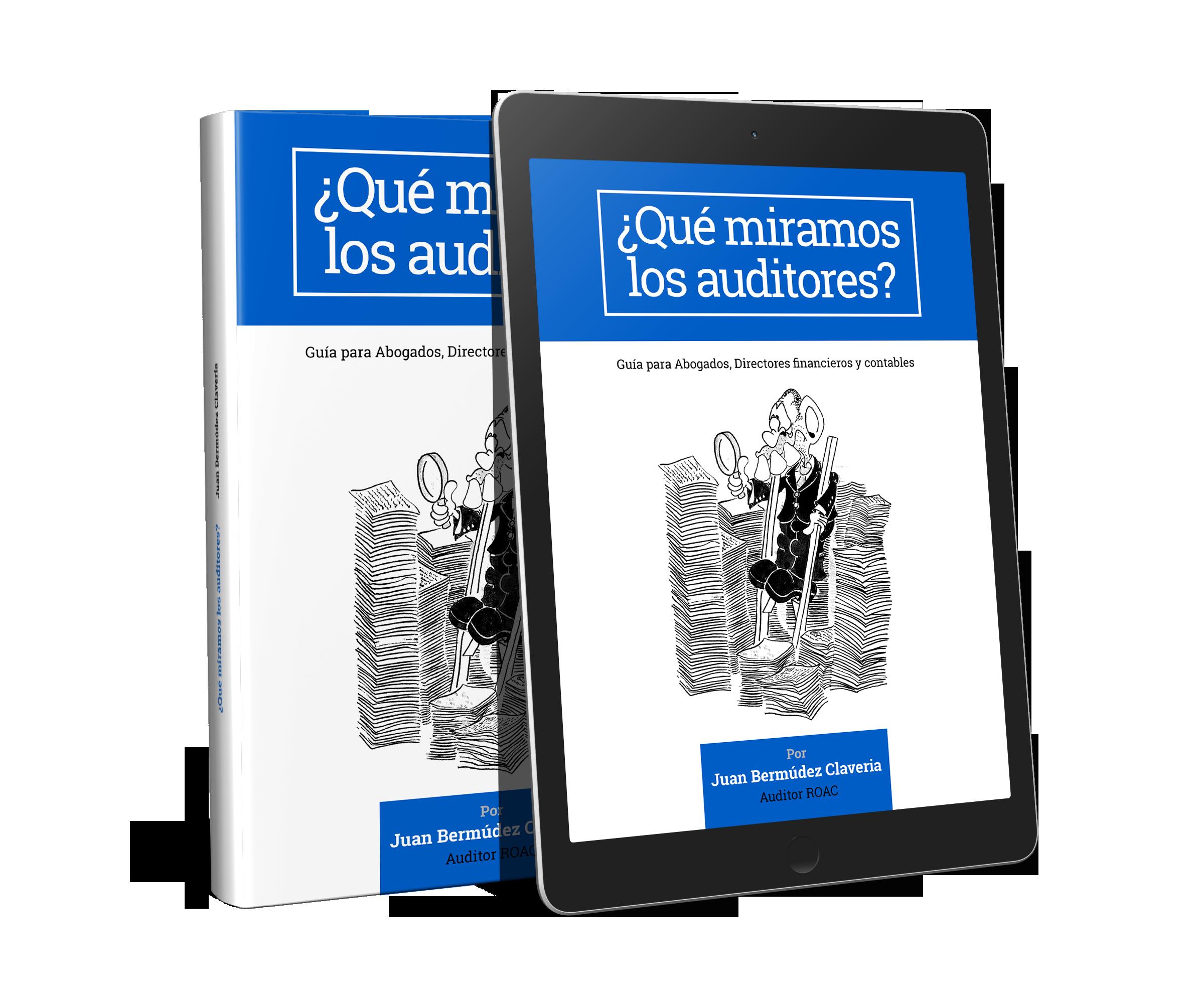 libro-mini-ipad