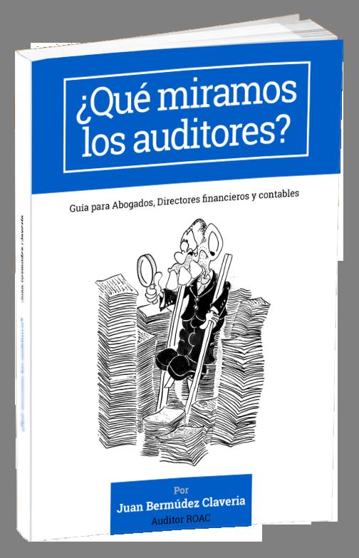 libro-png